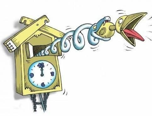В Саранске частным перевозчикам придётся просыпаться пораньше