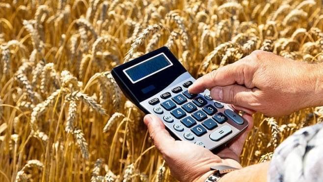 Аграрии Мордовии получат 3,3 млрд рублей господдержки в 2018 году