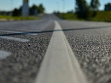 Инспекция ОНФ проверит саранские дороги