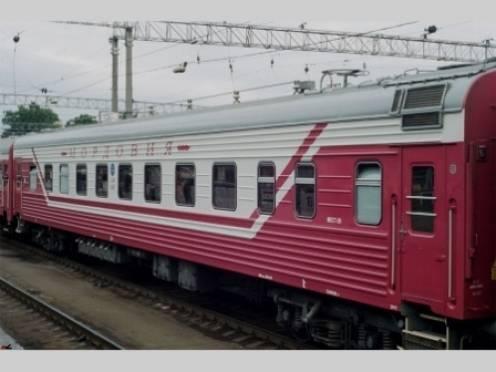 Жителям Мордовии стало проще заказать билеты на поезд через Интернет