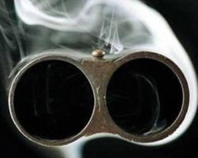 В Мордовии пенсионер застрелился из охотничьего ружья