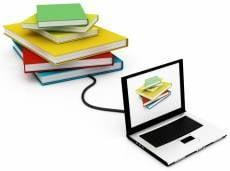 В России запустят систему электронного обучения школьников