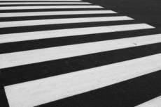 Завтра в Саранске стартует операция «Пешеходный переход»