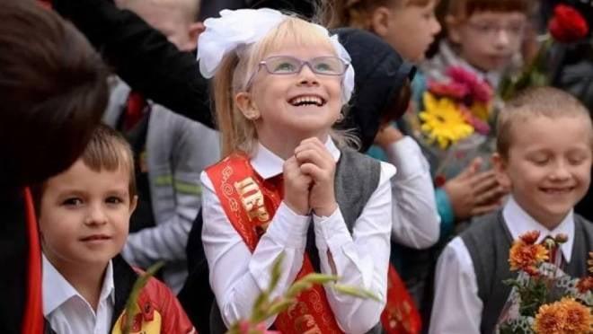К новому учебному году готовы все школы Саранска