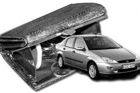 Жителя Саранска осудят за мошенничество с арендованным авто