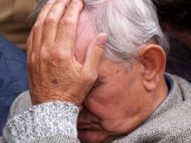 Мордовский пенсионер послал московским мошенникам ногти и  350 тысяч рублей