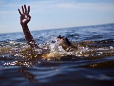 За сутки в Мордовии утонули два парня