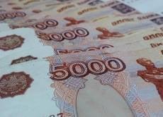 Дагестанец расплачивался в Саранске фальшивыми пятитысячными