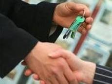 Общественные организации Мордовии зарабатывают на аренде