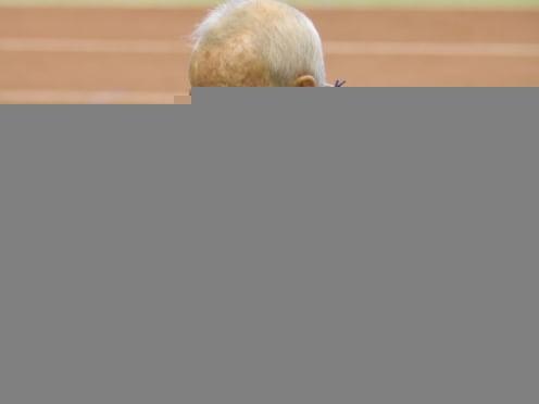 В Мордовии умер тренер чемпионов