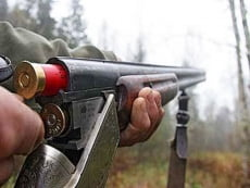 В Мордовии охотник вместо кабана застрелил человека