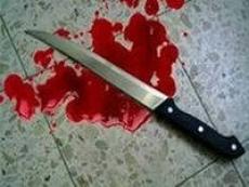 В Мордовии осудят убийцу двух человек