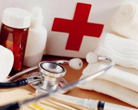Узловую больницу в Рузаевке не отдадут под торговый комплекс