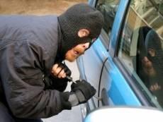 В Саранске задержали две группы расхитителей автомобилей