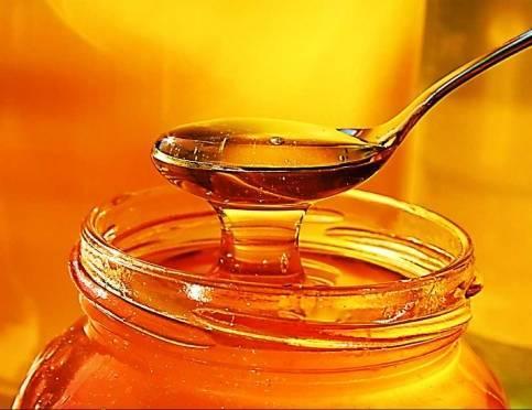 Жителей Саранска накормят мёдом на ярмарке