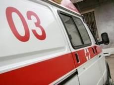 Взрыв бытового газа закончился для жительницы Мордовии реанимацией