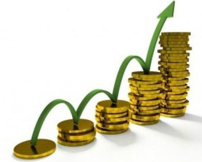Банк «ЭКСПРЕСС-ВОЛГА» вошел в ТОП 70 крупнейших банков по объему розничного кредитного портфеля.