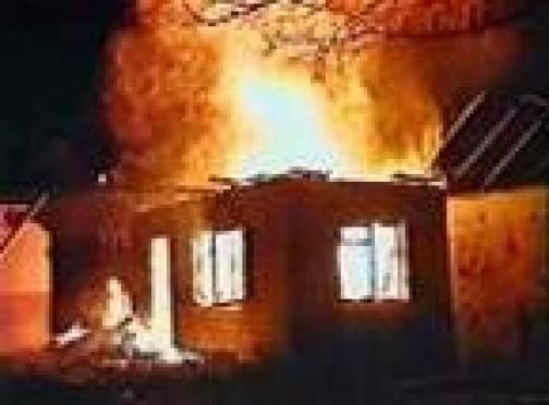 Неправильное использование нагревательных приборов стало причиной двух трагедий в Мордовии