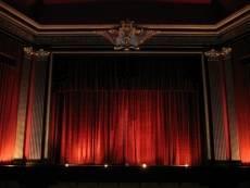 В Саранске стартует «эстафета» закрытия театральных сезонов