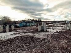 В Мордовии предотвратили массовую спекуляцию землей
