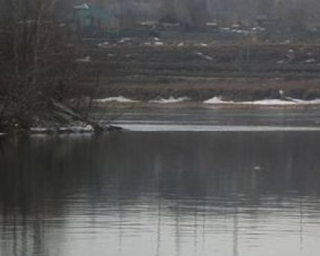 Рыбак из Саранска утонул в Черном озере
