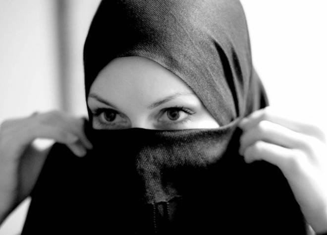 Дело о запрете хиджабов в школах Мордовии дошло до Верховного суда РФ