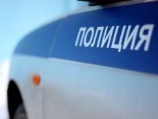Пропавшая школьница из Рузаевки пряталась у знакомых и ночевала на улице