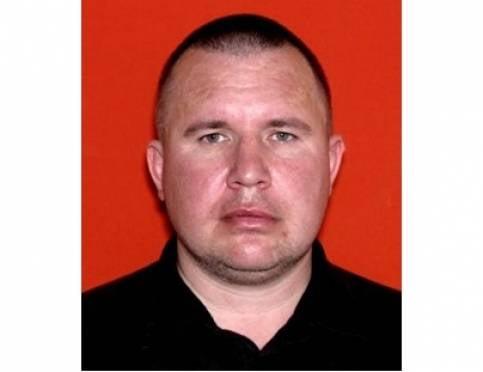 В Мордовии обещают вознаграждение за информацию о пропавшем уроженце Челябинска