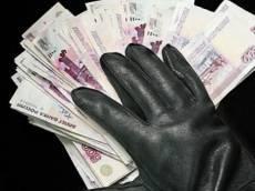 В Саранске мошенник-рецидивист перехитрил кассира банка