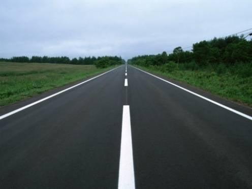 Реализация проекта дороги Светотехстрой-Юго-Запад притормаживается