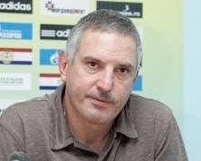 Федор Щербаченко: В игре с «Анжи» «Мордовия»   выложилась по максимуму