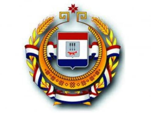 Конституции Мордовии — 20 лет