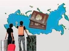 Саранск выбирают соотечественники из Таджикистана и Украины