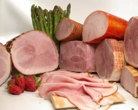 На мясокомбинате «Торбеевский» (Мордовия) откроется цех деликатесов