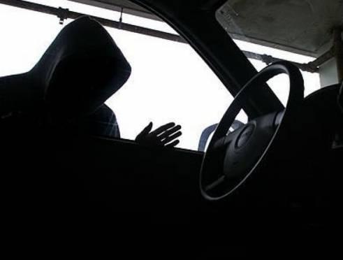 В Мордовии подросток второй раз попался на угоне