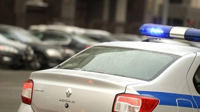 Пешехода-нарушителя в Саранске таксист отправил в реанимацию