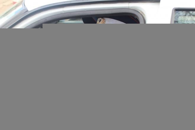 В выходные на дорогах Мордовии проверили 10 тысяч водителей