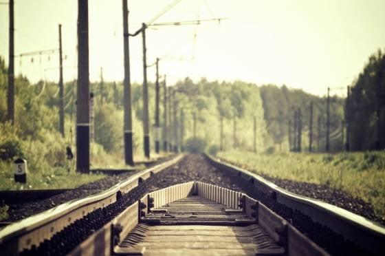Причиной схода вагонов в Мордовии могло стать уширение пути