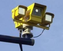 На дорогах Мордовии появится больше муляжей комплексов видеофиксации