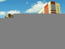 В центре и на Юго-Западе Саранска возведут новые жилые кварталы