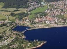 Мордовия наладит тесные связи с Землёй Баден-Вюртемберг