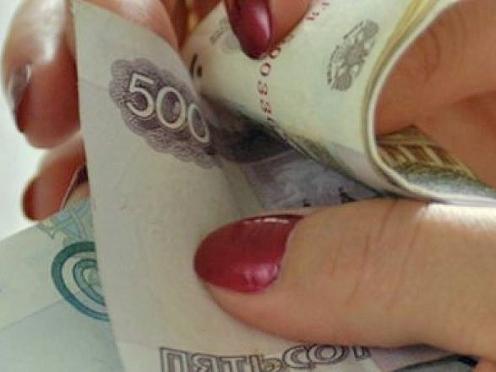 В Саранске заведующая дестким садом «заработала» 445 тыс рублей на «мёртвых душах»