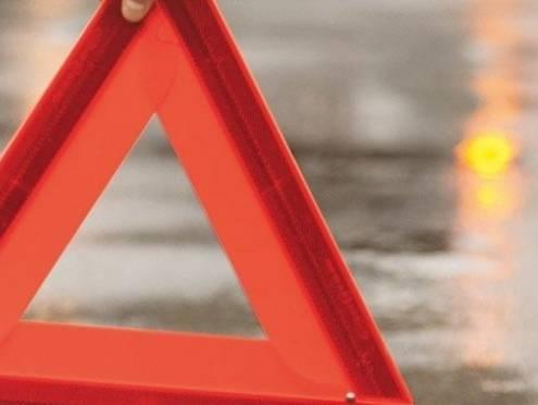 В воскресенье в Мордовии разбились два водителя