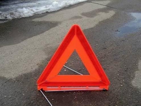ДТП в Мордовии: в тройном столкновении пострадали три человека