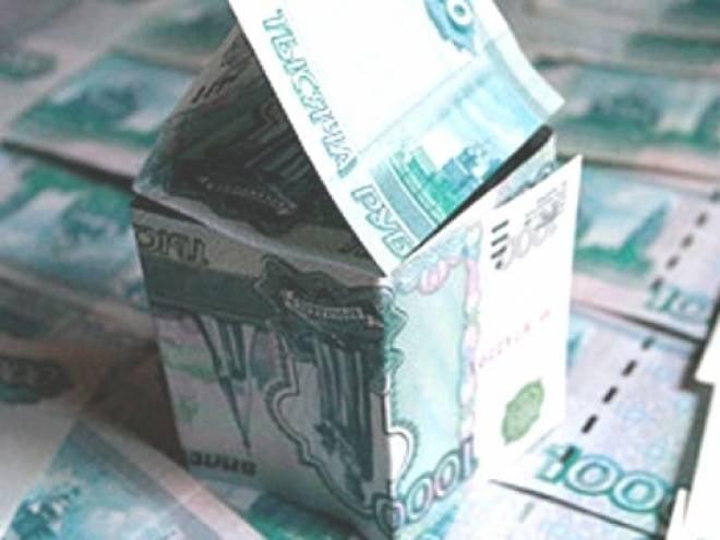 В Мордовии выросла цена «квадрата» жилья