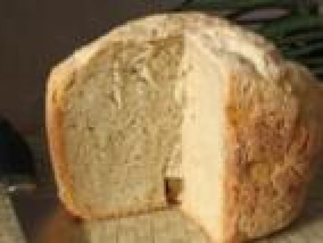 В Мордовии возможно снижение цен на хлеб