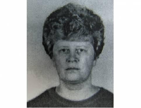 Жительница Саранска исчезла по дороге домой от своей дочери