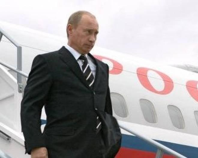 Площадь Тысячелетия в Саранске откроет Президент России