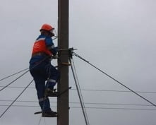 В Мордовии районные чиновники хотели продать электросети в частные руки
