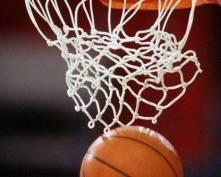 В Саранске состоится фестиваль баскетбола «Играют все!»